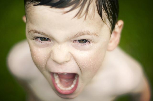 """Résultat de recherche d'images pour """"enfant crie"""""""