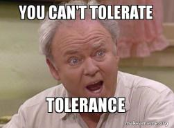 you-cant-tolerate