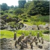 14-botanischergarten-steinanlage-kakteen-gruenerbeton