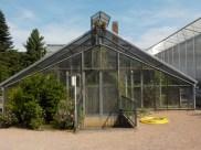 8-botanischergarten-gewaechshaus-gruenerbeton