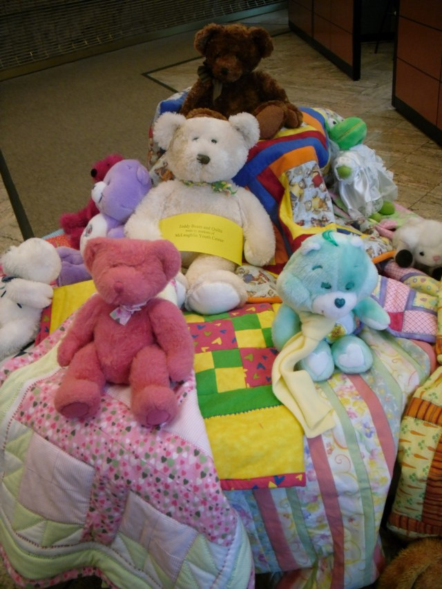 teddy_bear_quilts
