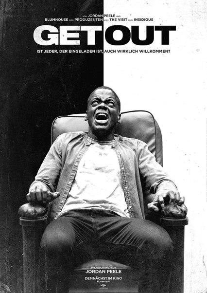 (c) Universal Pictures Germany