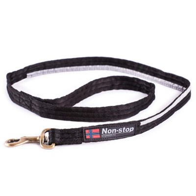 Active Collar Red