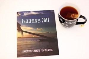 Philippines Photobook