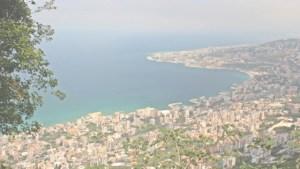 5 Beeindruckende Orte, Die Auf Deiner Libanon Reise Nicht Fehlen Dürfen