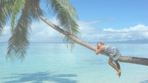 3 Incredible Wisdoms I Gained In Fiji