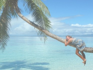 3 Incredible Pearls Of Wisdom I Gained In Fiji