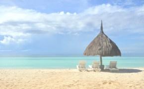 Philippines travel cost