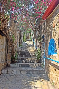Byblos Old Town