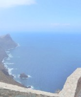 5 Ultimative Reise-Highlights In Gran Canaria