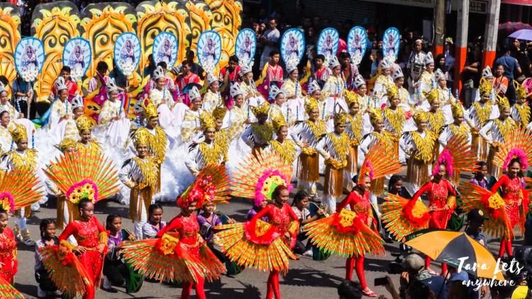 Zamboanga-Hermosa-Festival