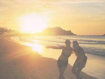 14 Einzigartige Bucket List Reisen & Abenteuer Für Paare In 2020