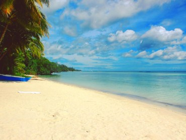 Philippinen Rundreise: Die Highlights Der Philippinen In 14 Tagen