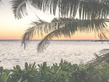 Ultimative Fidschi Rundreise: Die Highlights der Fidschi-Inseln in 14 Tagen