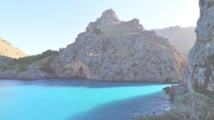Mallorca Geheimtipps: Diese 5 Ausflüge In Mallorca Sind Ein Muss