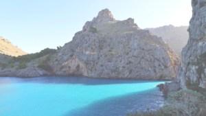 5 Of The Most Beautiful Hidden Gems In Majorca, Spain