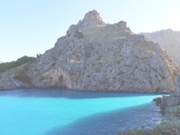 5 Of The Most Beautiful Hidden Gems In Majorca, Spain