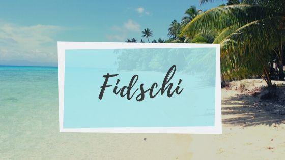 Reiseziele_Fischi