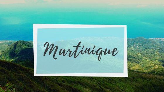 Reiseziele_Martinique