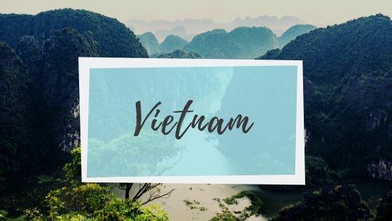 Reiseziele_Vietnam