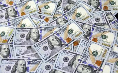 Money Affirmations: Changing Your Money Mindset