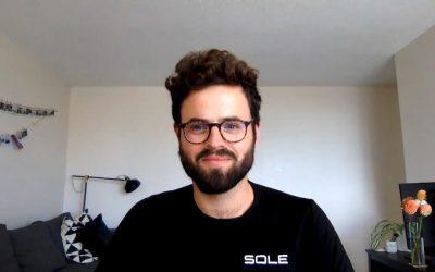 Uncork & ReCORK: The SOLE Solution!