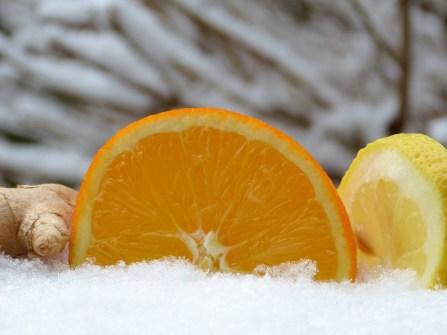 orange-1918091_1920