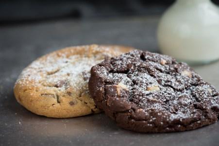cookies-1387821_1920