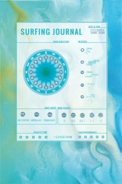 poster_surfingjournal_s