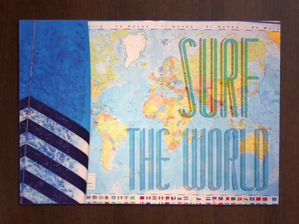 surftheworld_p