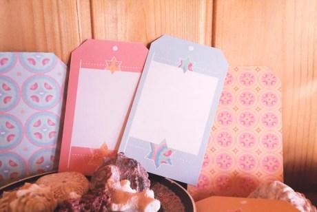thanksgiving gift tags free printable