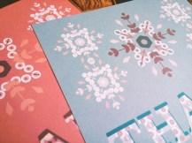 detail-thankyoupostcards