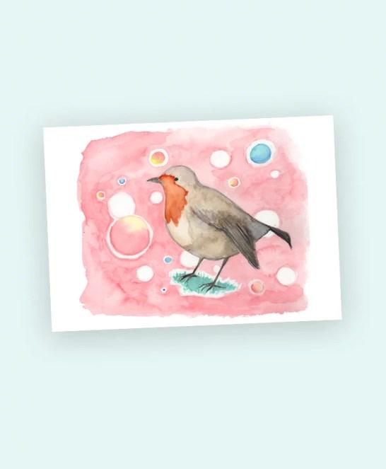 robin-miniprint
