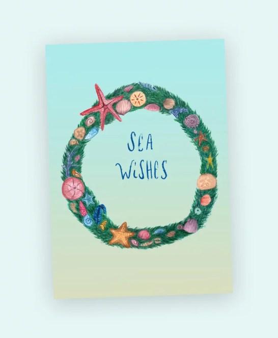 seawishes-miniprint