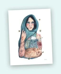 wildbeginnings-artcard