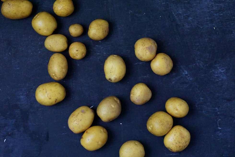 lenaskitchen_smashed-potatoes