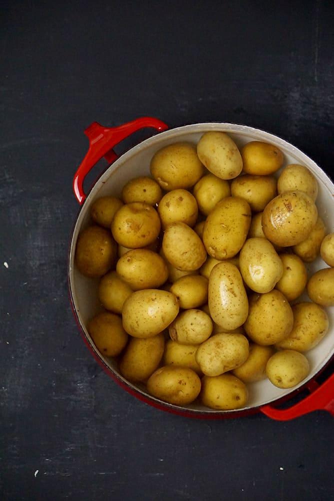 lenaskitchen_smashed-potatoes_boil