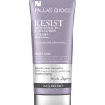 Paula's Choice product review