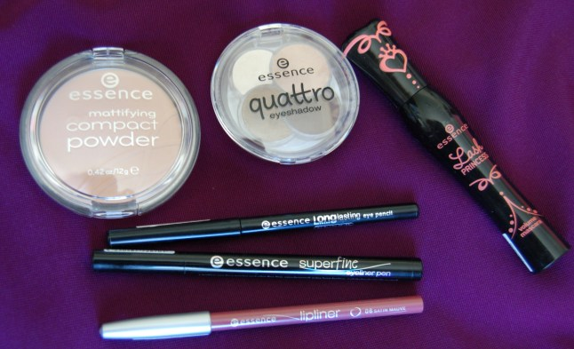 Essence cosmetics new zealand-002
