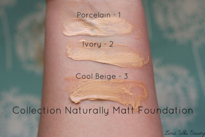 Collection-naturally-matt-foundation-swatches