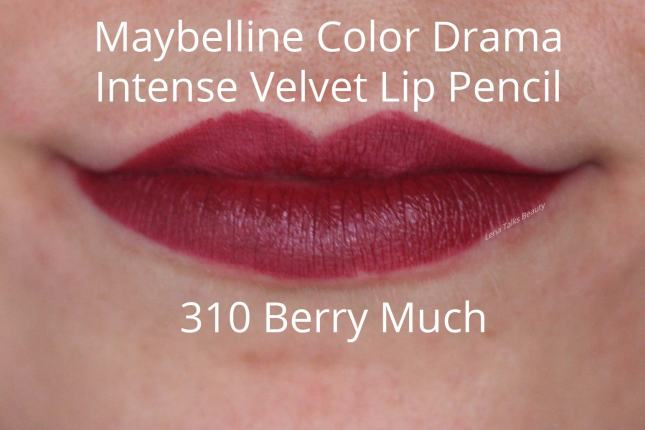 Maybelline-Color-Drama-Pencil-Berry-Much-lip-swatch