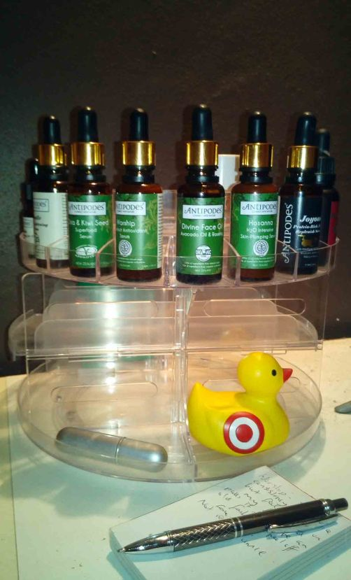 Antipodes Natural Skincare Serums and Oils - Lena Talks Beauty-1