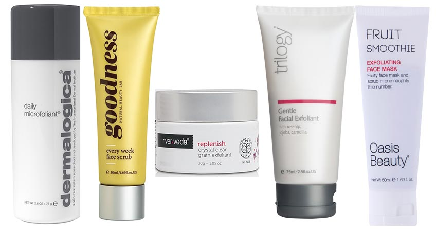 microbeads-without-exfoliators