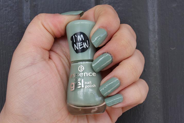 essence-the-gel-nail-polish-83-pretty-cool-life