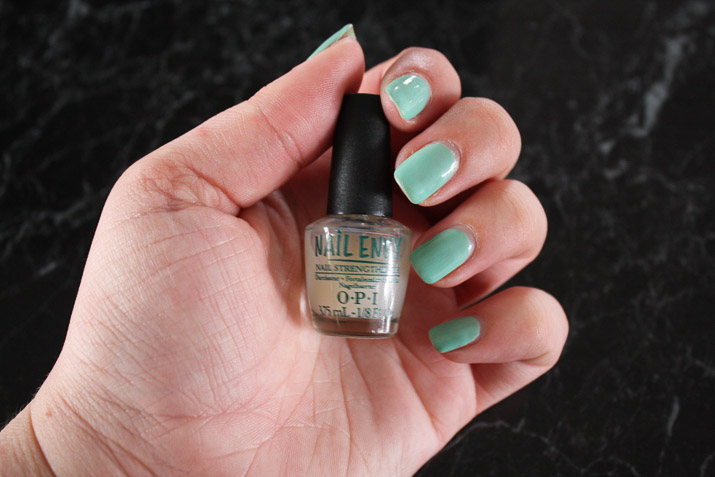 opi-nail-envy-lena-talks-beauty