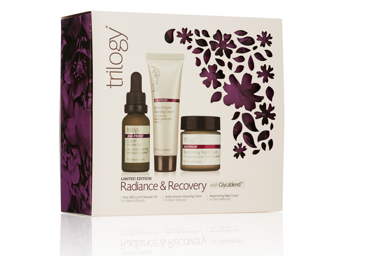 trilogy-products-radiance-and-recovery-box