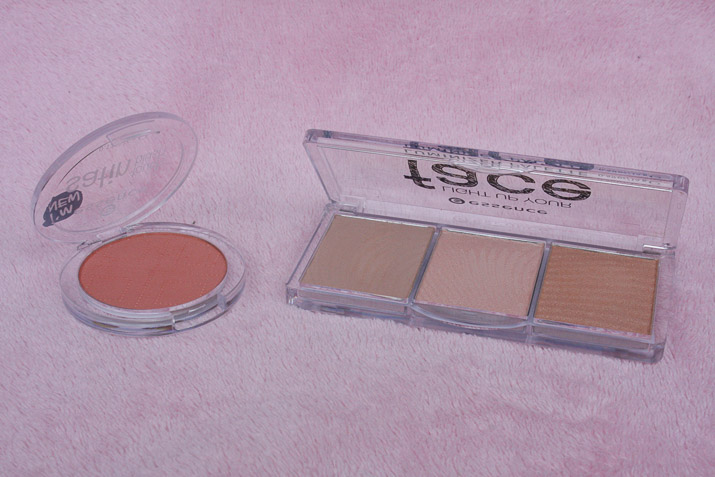 essence-cosmetics-luminizer-palette-and-satin-touch-blush-lena-talks-beauty