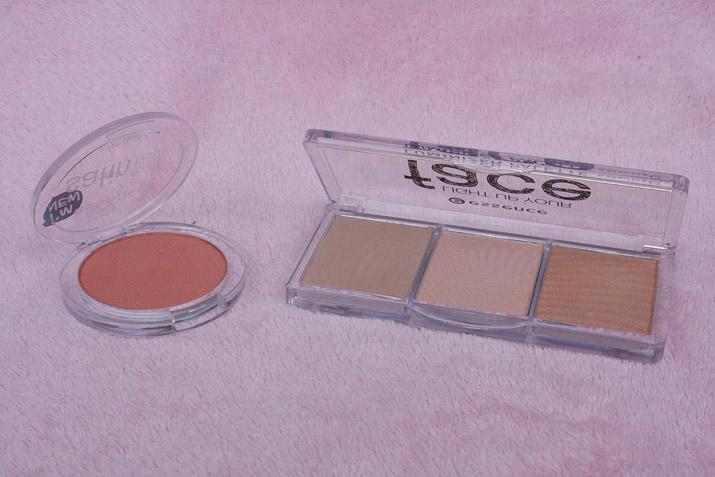 essence-cosmetics-luminizer-palette-and-satin-touch-blush-lena-talks-beauty