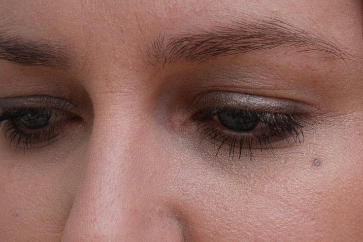 Essence-the-false-lashes-mascara-and-taupe-eyeliner-pencil-on-lena-talks-beauty.jpg