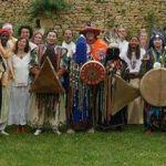 didier rauzy festival chamanisme lenaventures 1
